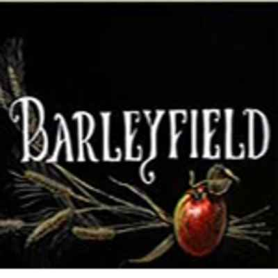 Barleyfield_150x150_1_